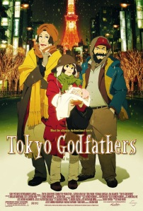 tokyo_godfathers_ver2_xlg